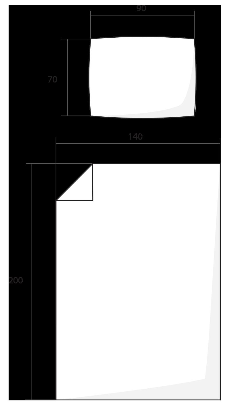 ilustrace standardní rozměr ... f843e826e5