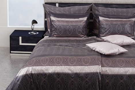 Pamut szatén luxus ágynemű  96f6bd5cd4